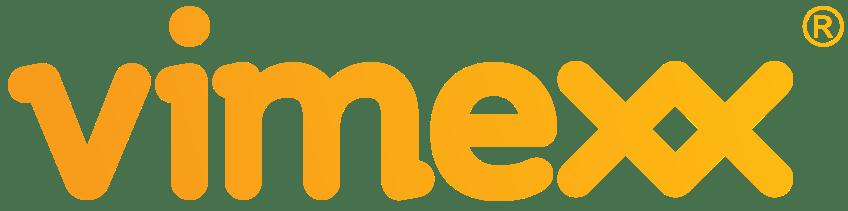 WP Extra Vimexx logo