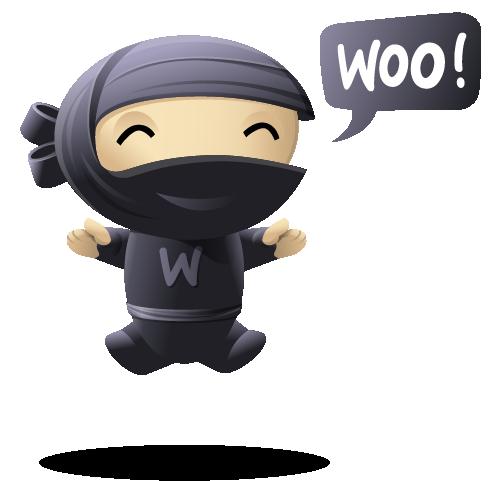 WP Extra WooCommerce Ninja
